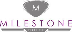 Milestone Hotel - Tourism Bookings WA