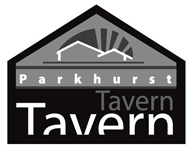 Parkhurst Tavern - Tourism Bookings WA