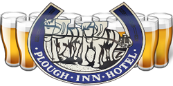 Plough Inn Hotel - Tourism Bookings WA