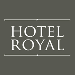 Royal Hotel Bowral - Tourism Bookings WA