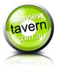 Seaview Tavern - Tourism Bookings WA