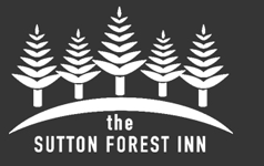 Sutton Forest Inn - Tourism Bookings WA