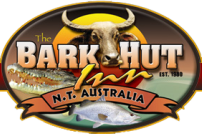 The Bark Hut Inn - Tourism Bookings WA