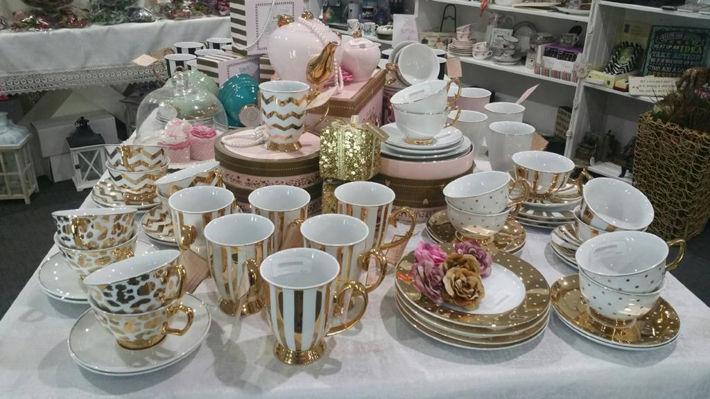 Homewares From Everywhere - Tourism Bookings WA