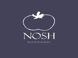 Nosh Narrabri - Tourism Bookings WA