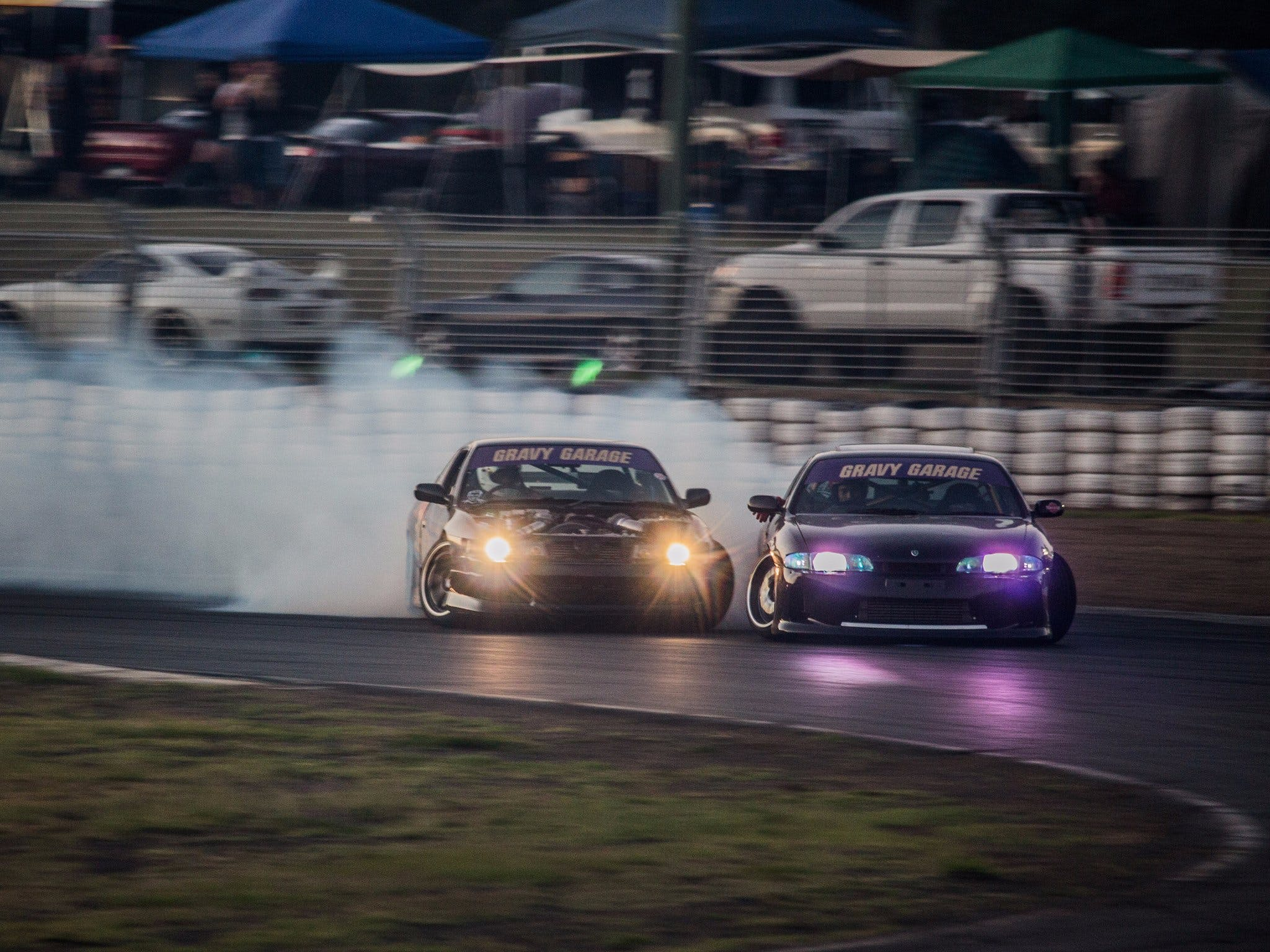 Spring Drift Matsuri - Tourism Bookings WA