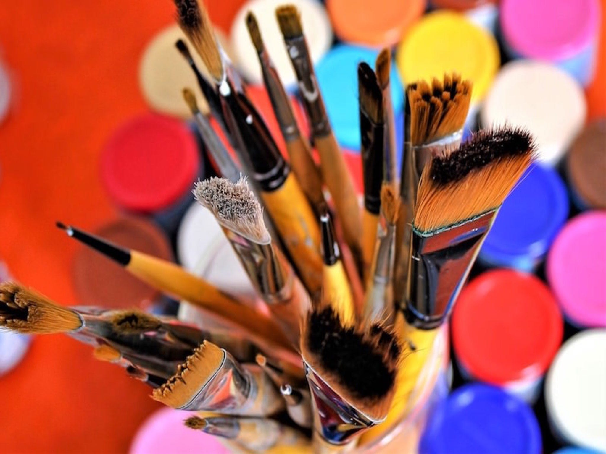 Weekly Youth Art Classes - Tourism Bookings WA