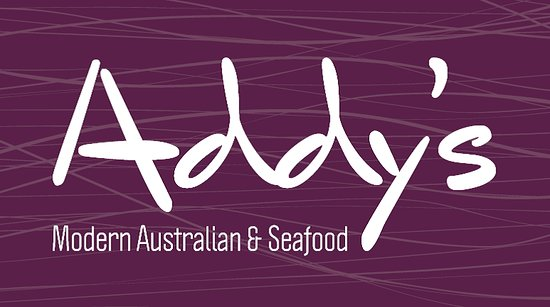 Addy's Restaurant and Bar - Tourism Bookings WA