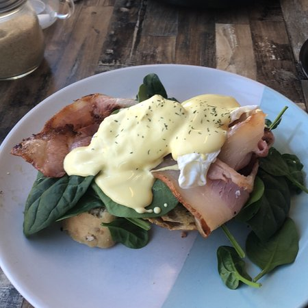 Hometown Cafe - Tourism Bookings WA