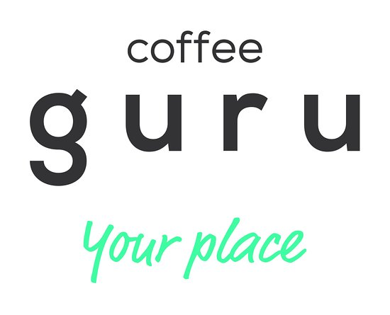 Coffee Guru - Casey - Tourism Bookings WA