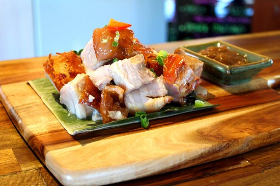 Delikase Filipino Cuisine - Tourism Bookings WA