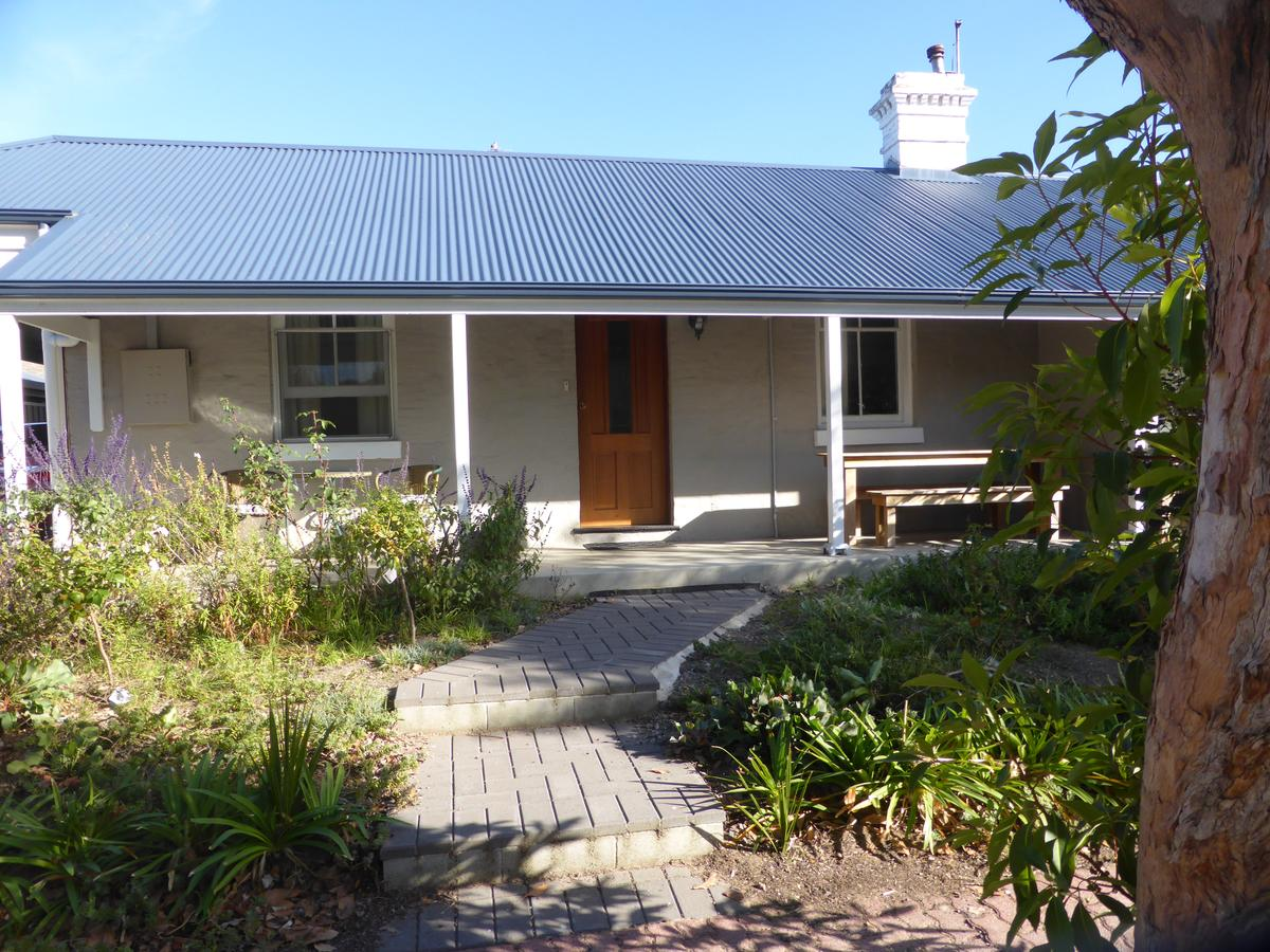 Penzance Cottage - Tourism Bookings WA