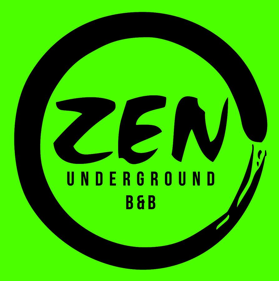Zen Underground BB - Tourism Bookings WA