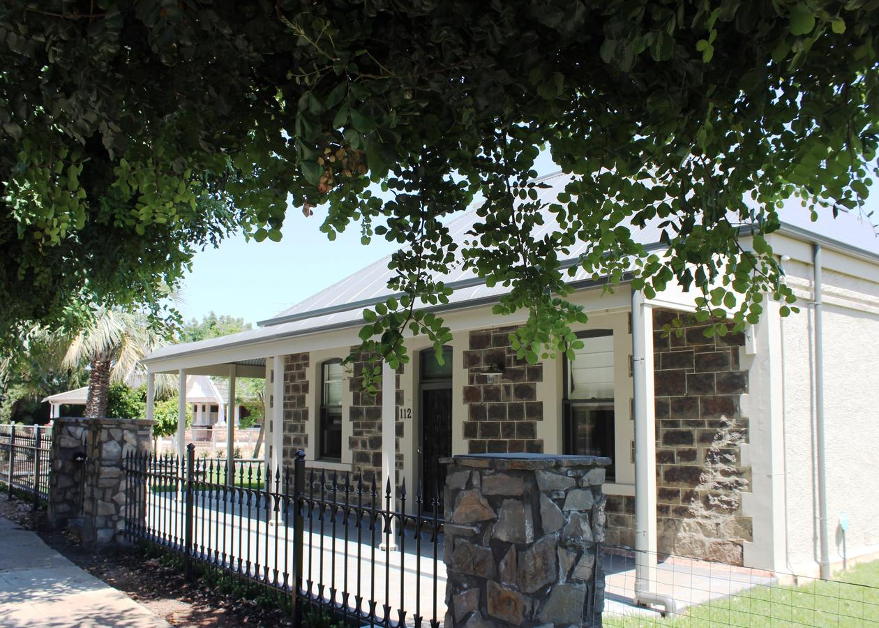 Barossa Bed  Breakfast - Tourism Bookings WA