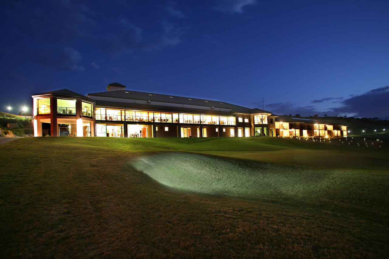 Links Lady Bay Resort - Tourism Bookings WA