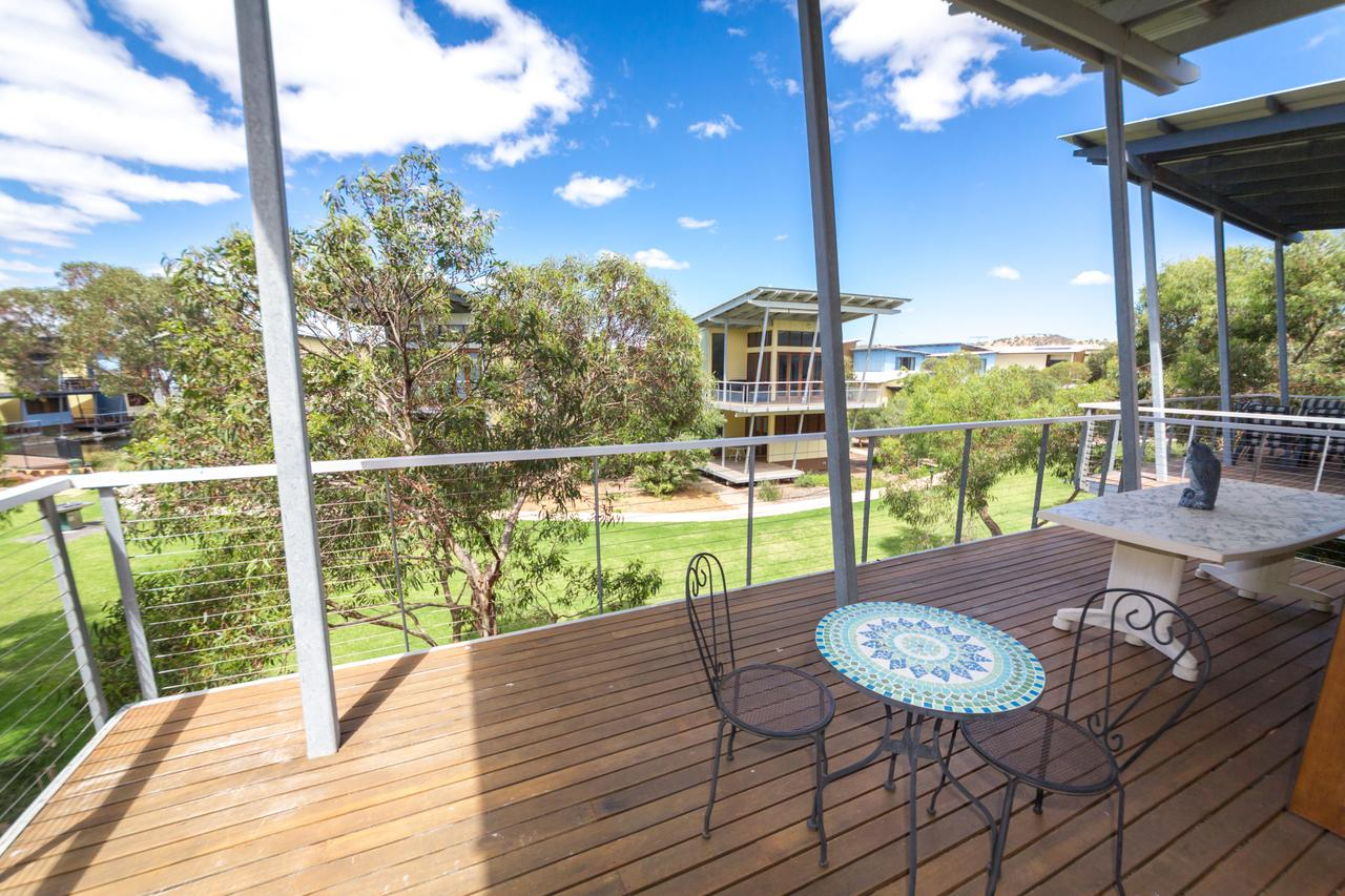 South Shores Villa 50 - South Shores Normanville - Tourism Bookings WA