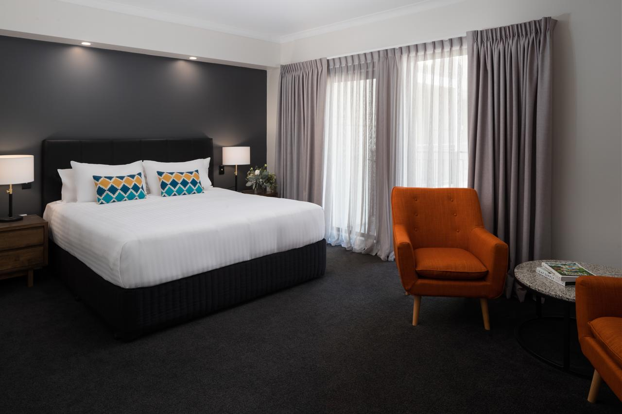 Esplanade Hotel Fremantle - By Rydges - Tourism Bookings WA