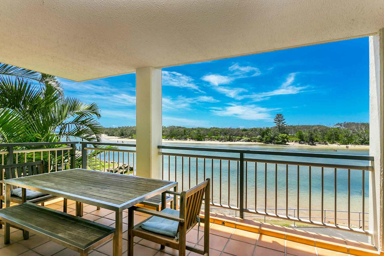Sunrise Cove Holiday Apartments - Tourism Bookings WA