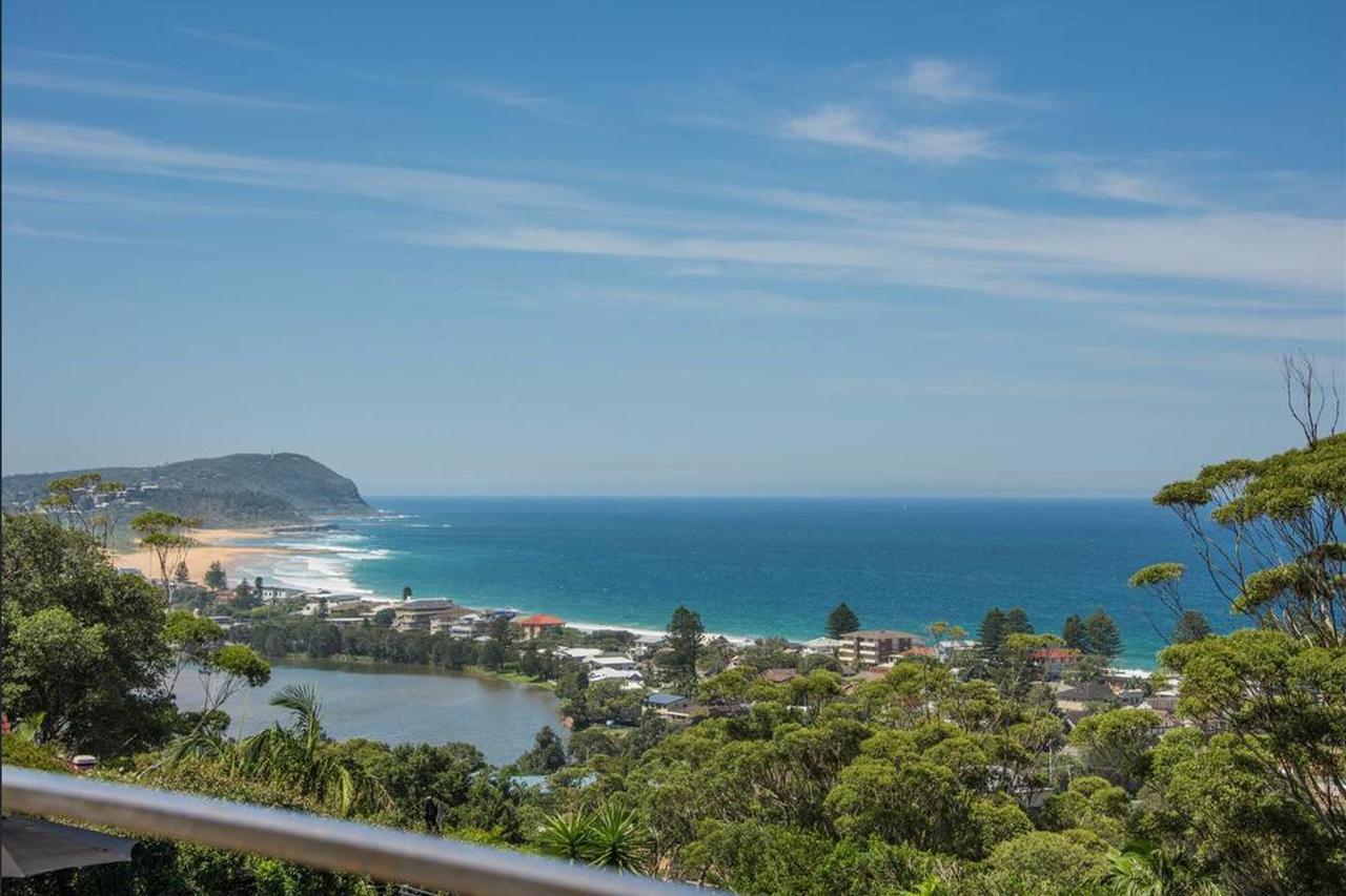 The Beach House Terrigal - Tourism Bookings WA