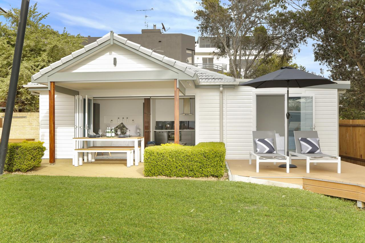 The Beach House North Wollongong - Tourism Bookings WA