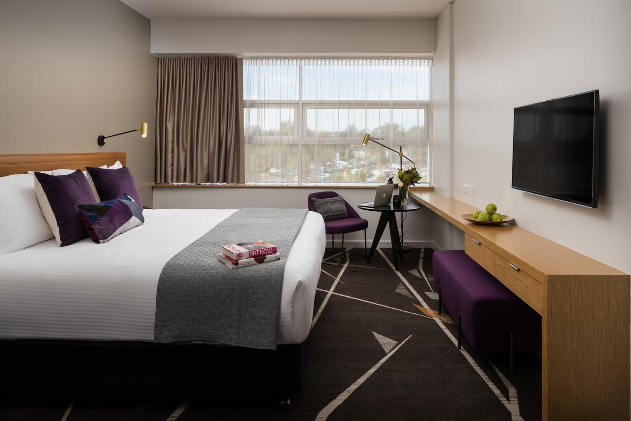 Rydges Campbelltown - Tourism Bookings WA