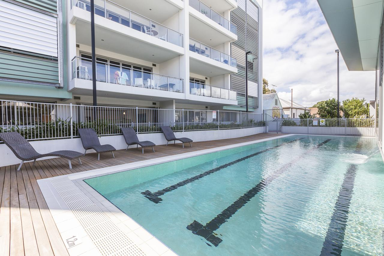 Gallery Serviced Apartments - Tourism Bookings WA