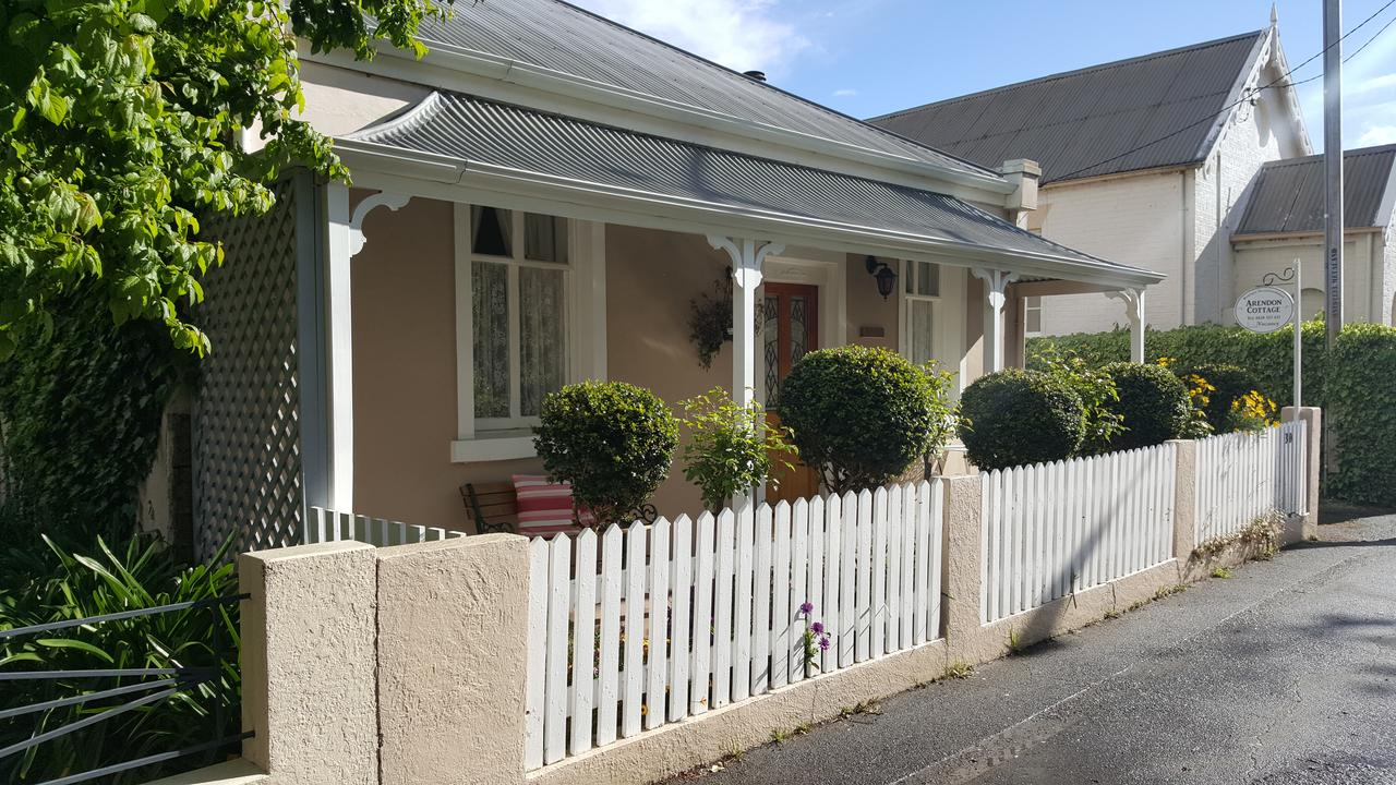Arendon Cottage - Tourism Bookings WA