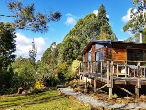 Southern Forest Accommodation - Tourism Bookings WA