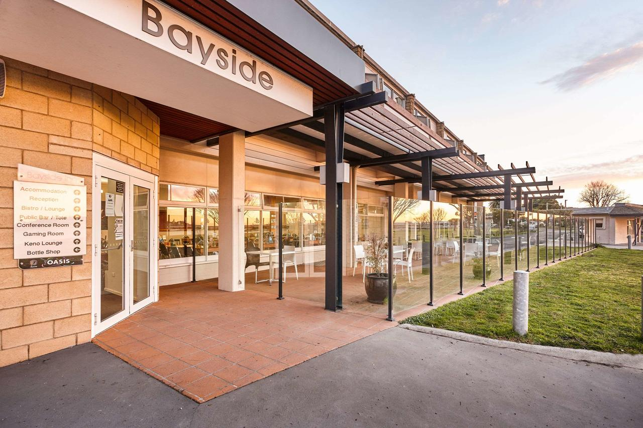 Comfort Hotel Bayside - Tourism Bookings WA