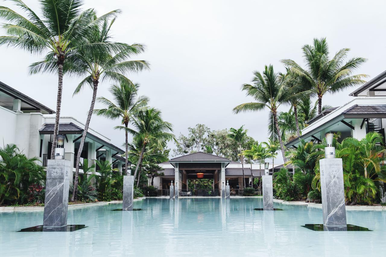Pullman Port Douglas Sea Temple Resort and Spa - Tourism Bookings WA
