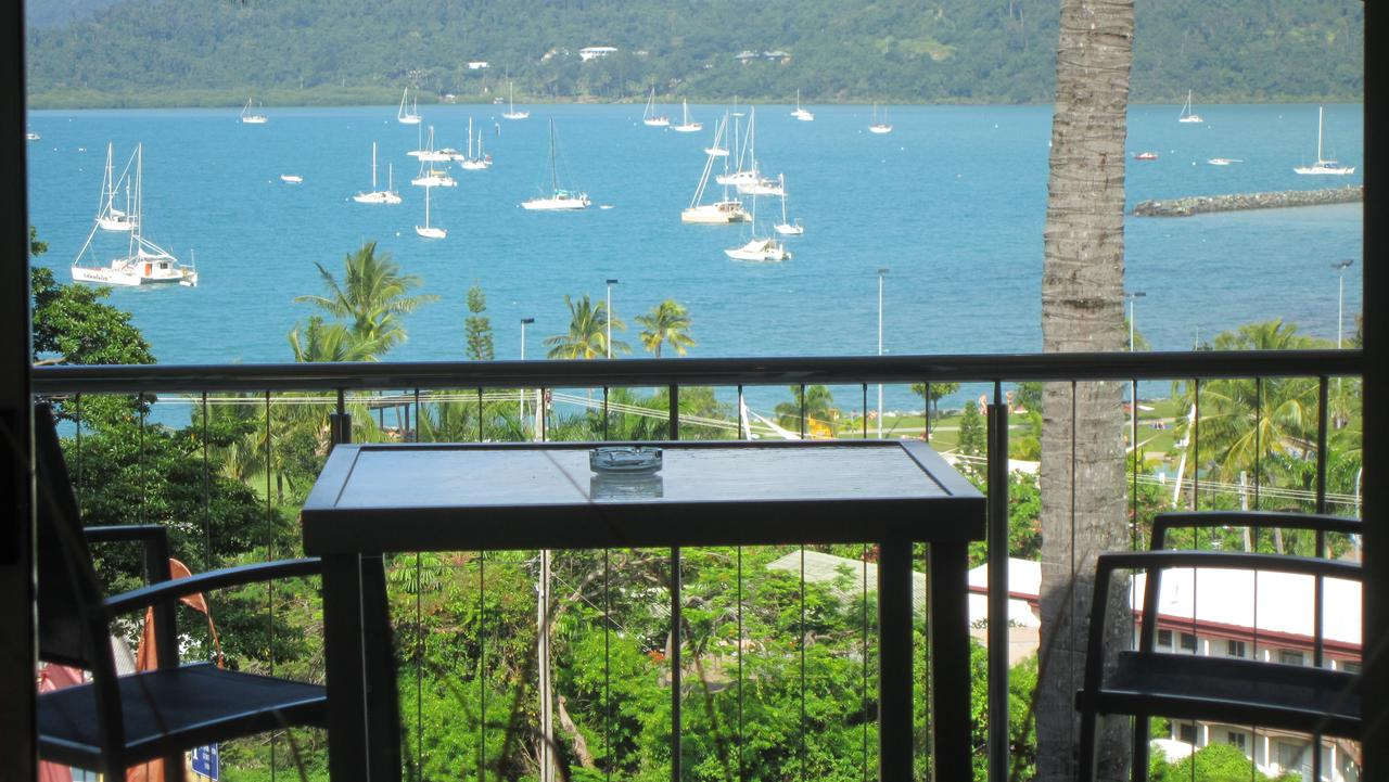 Waterview Airlie Beach - Tourism Bookings WA