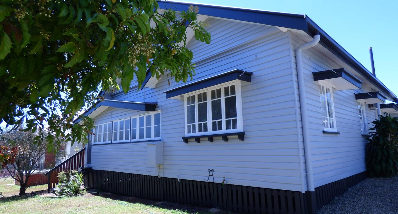 Lilly Pilly House - Tourism Bookings WA